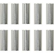 LifeLine CNC Gear Cable Housing Caps 10 Pack