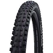Schwalbe Magic Mary Evo Super Gravity MTB Tyre