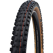 Schwalbe Magic Mary Evo Super Gravity MTB Tyre