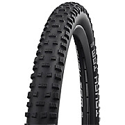 Schwalbe Tough Tom MTB Tyre