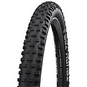 Schwalbe Tough Tom Mountain Bike Tyre