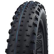 Schwalbe Jumbo Jim Evo Super Ground MTB Tyre