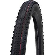 Schwalbe Thunder Burt Evo Super Ground MTB Tyre