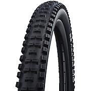 Schwalbe Big Betty Performance MTB Tyre