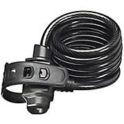 Trelock SK 222 Sprial Cable Lock