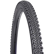 WTB Raddler TCS Fast Tyre Dual DNA-SG2