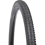 WTB Riddler TCS Fast Tyre Dual DNA-SG2