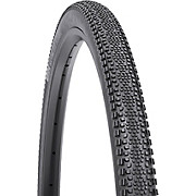 WTB Riddler TCS Fast Tyre Dual DNA-SG2