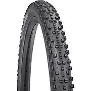 WTB Sendero TCS Fast Tyre Dual DNA-SG2