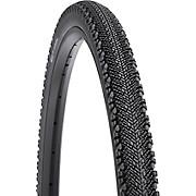 WTB Venture TCS Fast Tyre Dual DNA-SG2