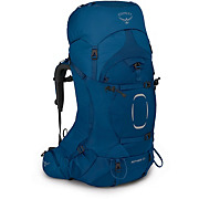 Osprey Aether 65 Backpack SS21