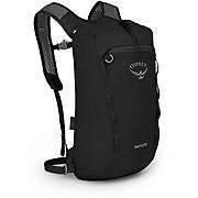 Osprey Daylite Cinch Backpack SS21
