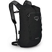 Osprey Daylite Cinch Backpack SS21