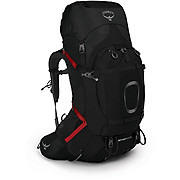 Osprey Aether Plus 60 Backpack SS21