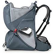 Osprey Poco LT Child Carrier SS21