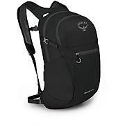 Osprey Daylite Plus Backpack SS21