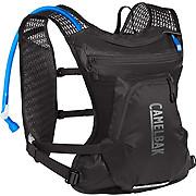 Camelbak Chase Bike Vest 50oz Hydration Pack SS21
