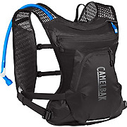Camelbak Chase Bike Vest 50oz Hydration Pack SS21