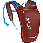 Camelbak Hydrobak Light 50oz Hydration Pack SS21