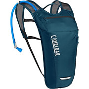 Camelbak Rogue Light 70oz Hydration Pack SS21