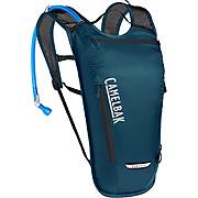 Camelbak Classic Light 70oz Hydration Pack SS21