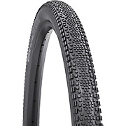WTB Riddler TCS Fast Tyre Dual DNA