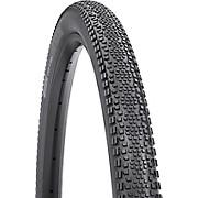 WTB Riddler TCS Fast Tyre Dual DNA
