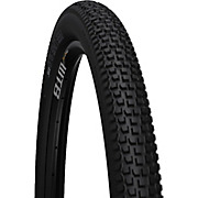 WTB Beeline Race MTB Tyre