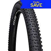 WTB Ranger Race Mountain Bike Tyre