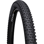 WTB Ranger Race Tyre