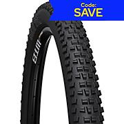 WTB Trail Boss Light Tyre