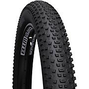 WTB Ranger Comp Wire Tyre