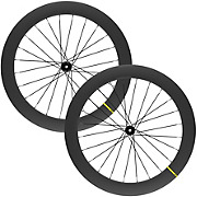 Mavic Cosmic SL 65 Disc Road Wheelset