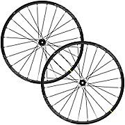 Mavic Crossmax SL MTB Wheelset