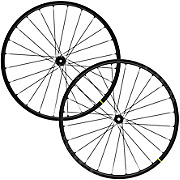Mavic Crossmax SLS Disc MTB Wheelset