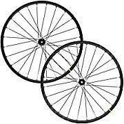 Mavic Crossmax SLS MTB Wheelset