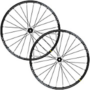 Mavic Crossmax XL MTB Wheelset