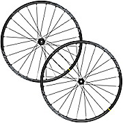 Mavic Crossmax XLS Disc MTB Wheelset