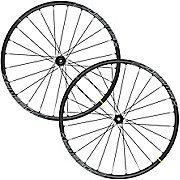 Mavic Crossmax XLS MTB Wheelset