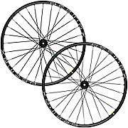 Mavic E-Deemax S 30 Micro Spline MTB Wheelset
