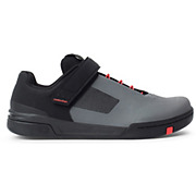 crankbrothers Stamp SpeedLace Flat Pedal Shoe