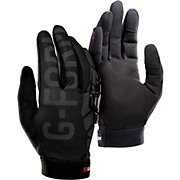 G-Form Sorata Trail Gloves 2021
