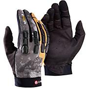 G-Form Moab Trail Gloves 2021