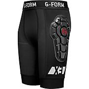 G-Form Youth Pro-X3 Bike Short Liner 2021