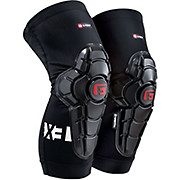 G-Form Youth Pro-X3 Knee Guard 2021