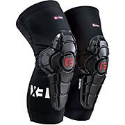 G-Form Pro-X3 Knee Guard 2021