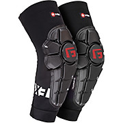G-Form Youth Pro-X3 Elbow Guard 2021