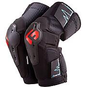G-Form E-Line Knee 2021