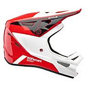 100 Status Helmet 2021