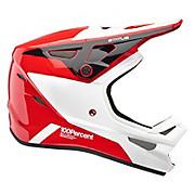 100 Status Youth Helmet 2021
